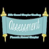 85th_GCM_Assessment_400x400